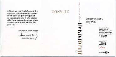 Conv2_2