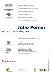 Convite_pomar_2_2