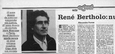 Rene1