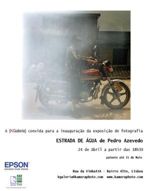 Convite_estradadegua