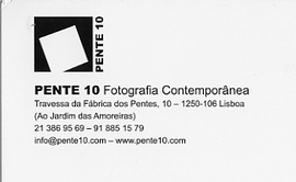 Pente_2