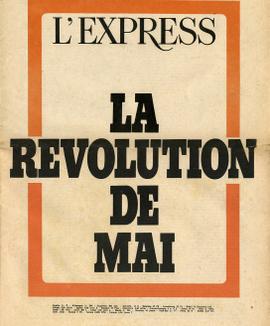 Larevolution_2