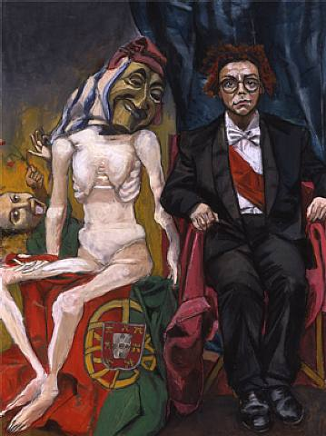 essays about paula rego Paula rego by rego, paula) mcewen, john and a great selection of similar used, new and collectible books available now at abebookscouk.